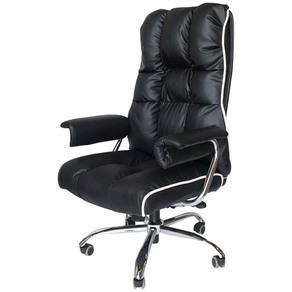 모던앤데코 뉴 타이탄 일반좌판 의자, 모던블랙